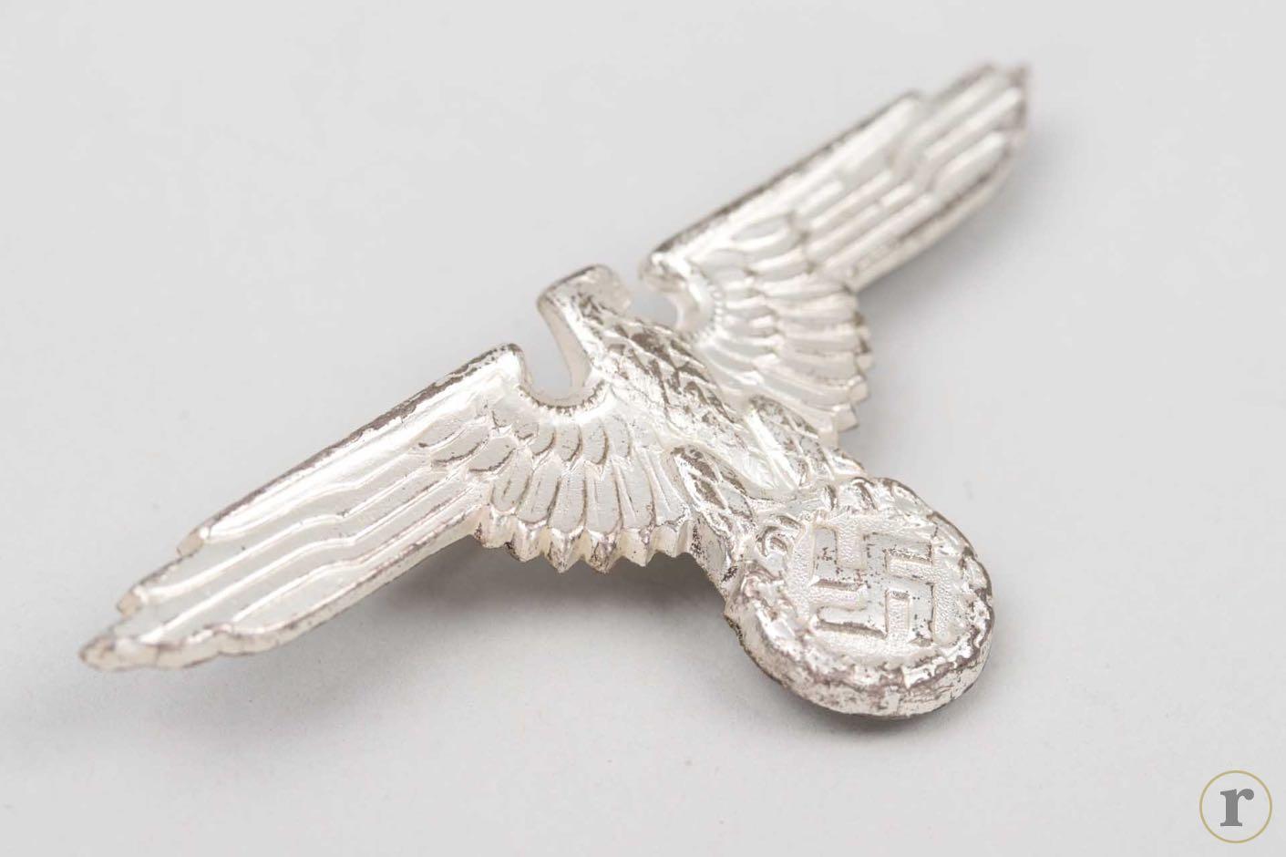 Aigle casquette  2000000528600-002